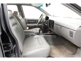 Picture of '96 Impala located in Pennsylvania - $12,900.00 - OXVV