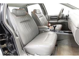 Picture of '96 Impala - $12,900.00 - OXVV