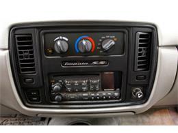 Picture of 1996 Impala located in Morgantown Pennsylvania - OXVV