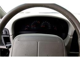 Picture of '96 Impala located in Morgantown Pennsylvania - OXVV