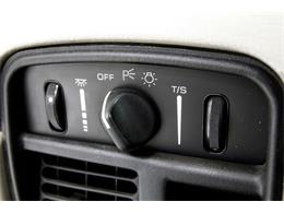 Picture of 1996 Impala - OXVV