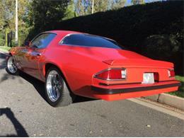 Picture of '75 Camaro - OXWH