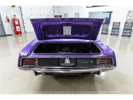 Picture of '70 Barracuda - OVCH