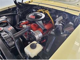 Picture of '67 Nova II - OXWV