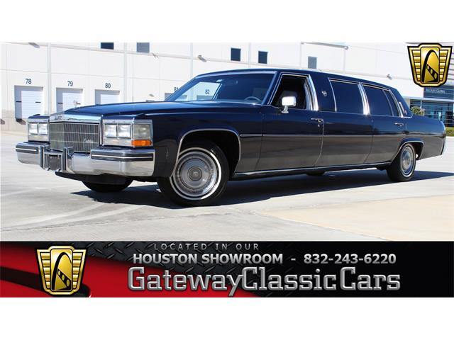 Classic Cadillac For Sale On Classiccars Com Pg 13 Sort Asking