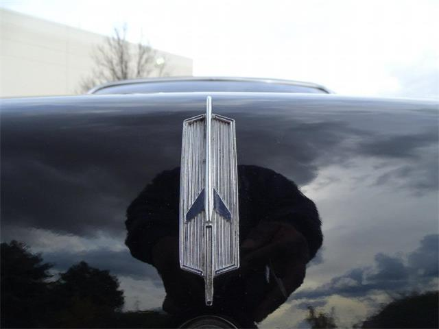 Picture of 1967 Cutlass - OXZK