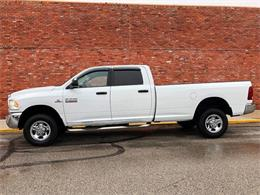 Picture of '13 Ram 2500 - OY08