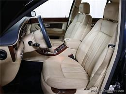 Picture of '04 Bentley Arnage located in Addison Illinois - OY0M