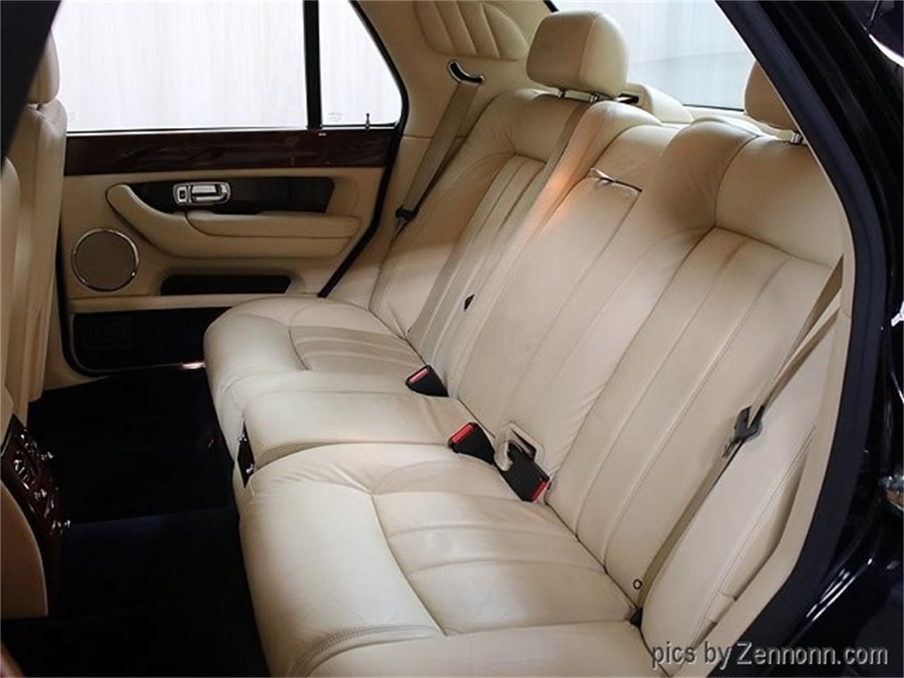 Large Picture of '04 Arnage - $35,990.00 - OY0M
