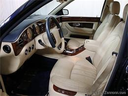 Picture of '04 Bentley Arnage Offered by Auto Gallery Chicago - OY0M