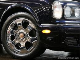 Picture of 2004 Arnage - $35,990.00 - OY0M