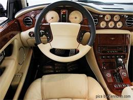 Picture of 2004 Arnage Offered by Auto Gallery Chicago - OY0M