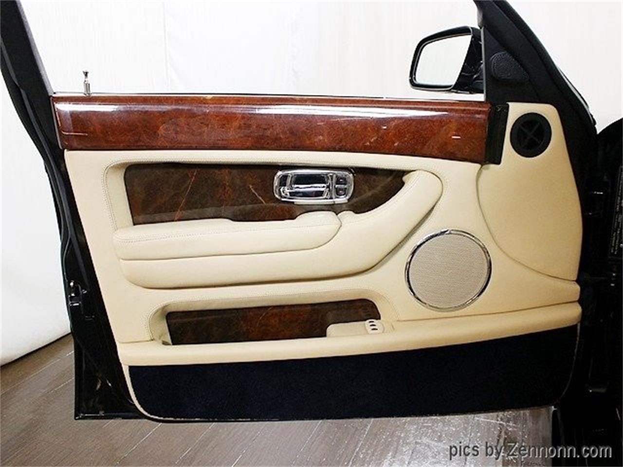 Large Picture of 2004 Bentley Arnage - $35,990.00 - OY0M