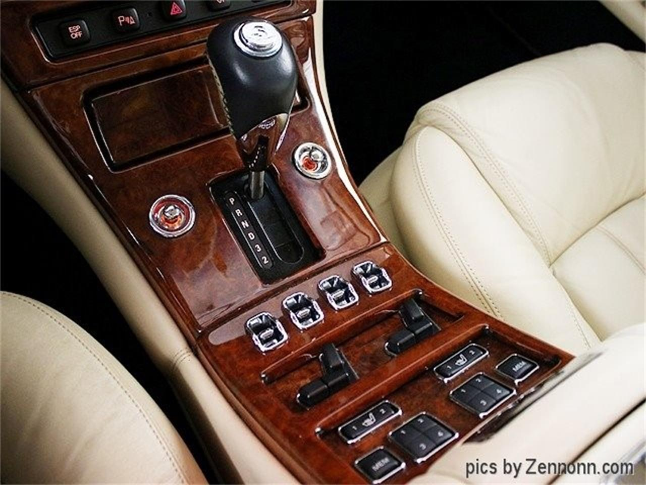 Large Picture of '04 Bentley Arnage - $35,990.00 - OY0M