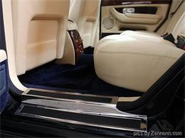 Picture of '04 Arnage - OY0M