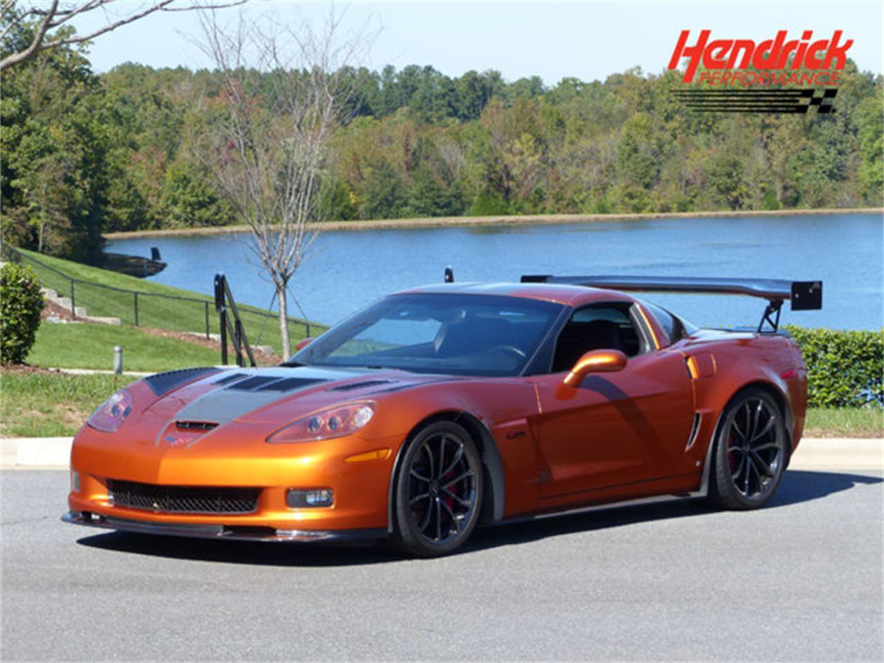 Large Picture Of 09 Corvette Oy0v