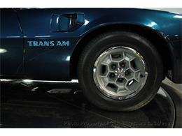 Picture of '74 Firebird Trans Am - OY14