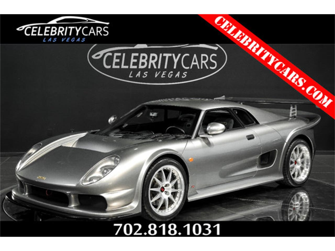 Large Picture of 2004 M12 GTO-3R - OY16