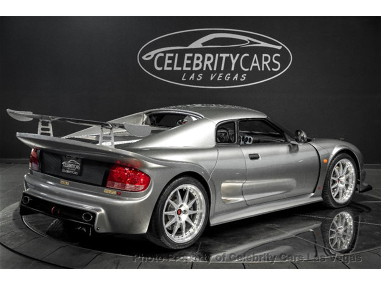 Large Picture of 2004 Noble M12 GTO-3R - $54,900.00 - OY16