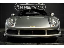 Picture of '04 Noble M12 GTO-3R - $54,900.00 Offered by Celebrity Cars Las Vegas - OY16
