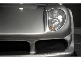 Picture of 2004 M12 GTO-3R Offered by Celebrity Cars Las Vegas - OY16