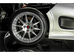 Picture of '04 M12 GTO-3R - $54,900.00 - OY16