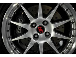 Picture of 2004 Noble M12 GTO-3R - $54,900.00 Offered by Celebrity Cars Las Vegas - OY16