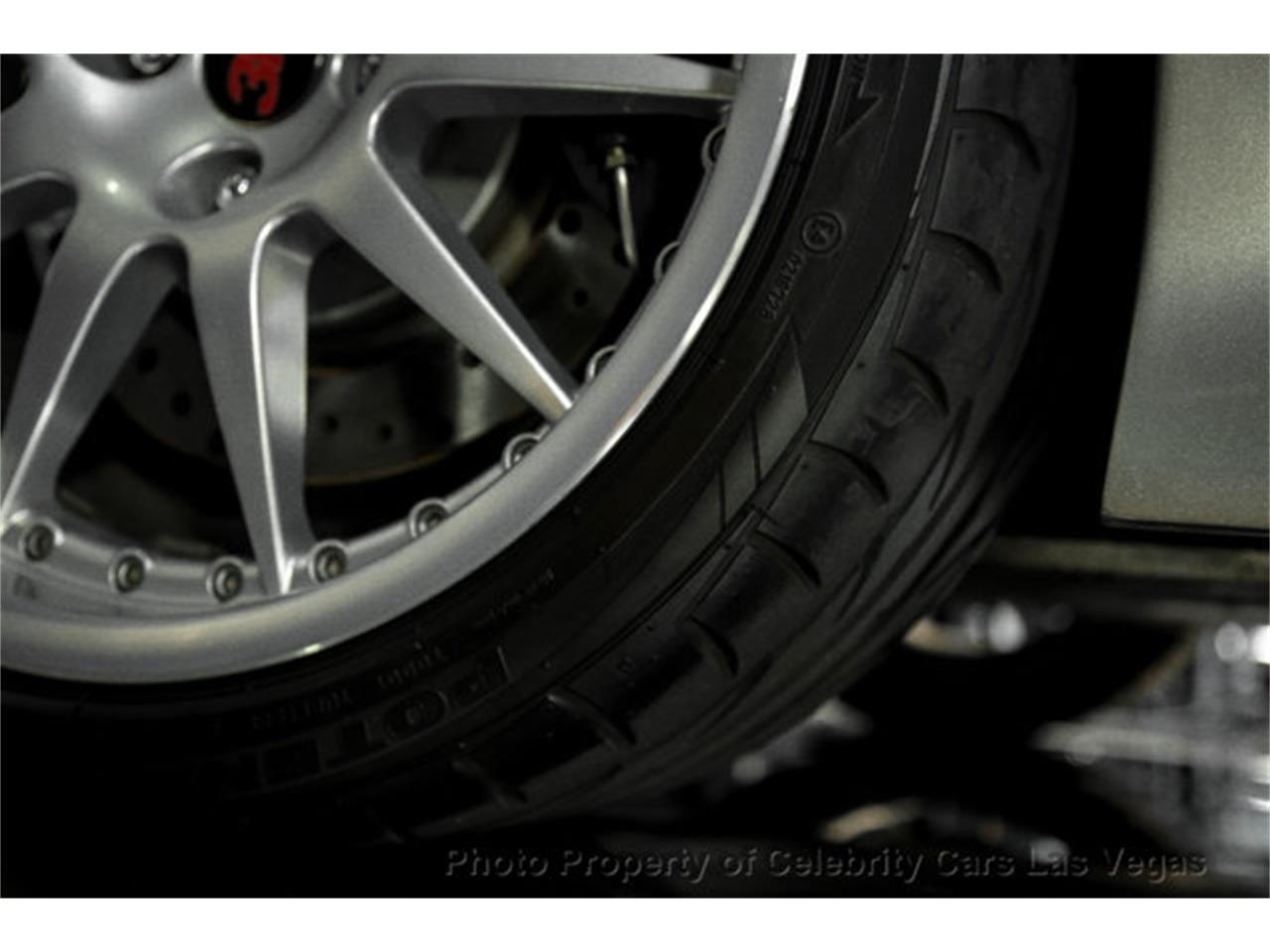 Large Picture of '04 M12 GTO-3R located in Nevada Offered by Celebrity Cars Las Vegas - OY16