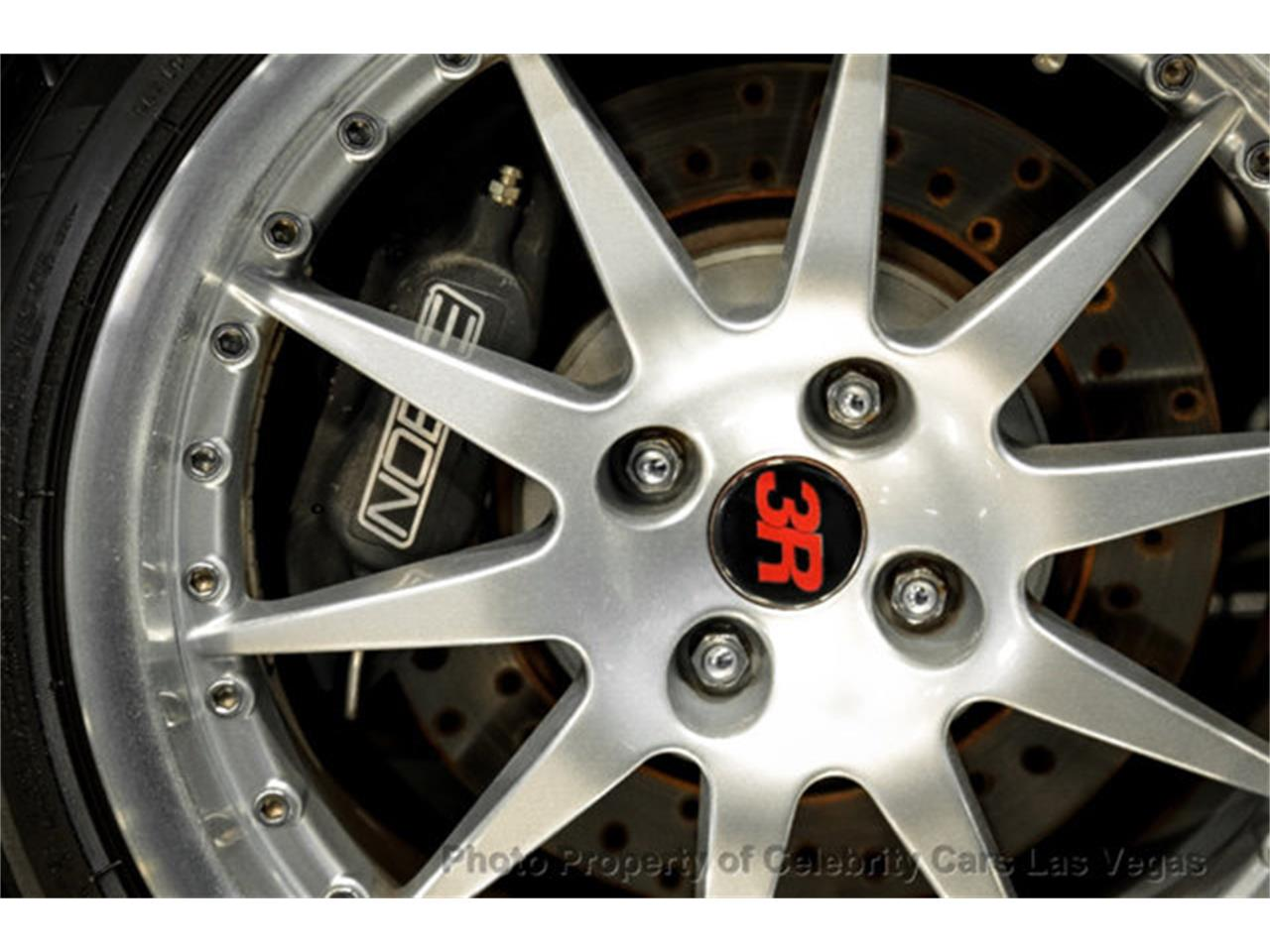 Large Picture of 2004 M12 GTO-3R - $54,900.00 - OY16