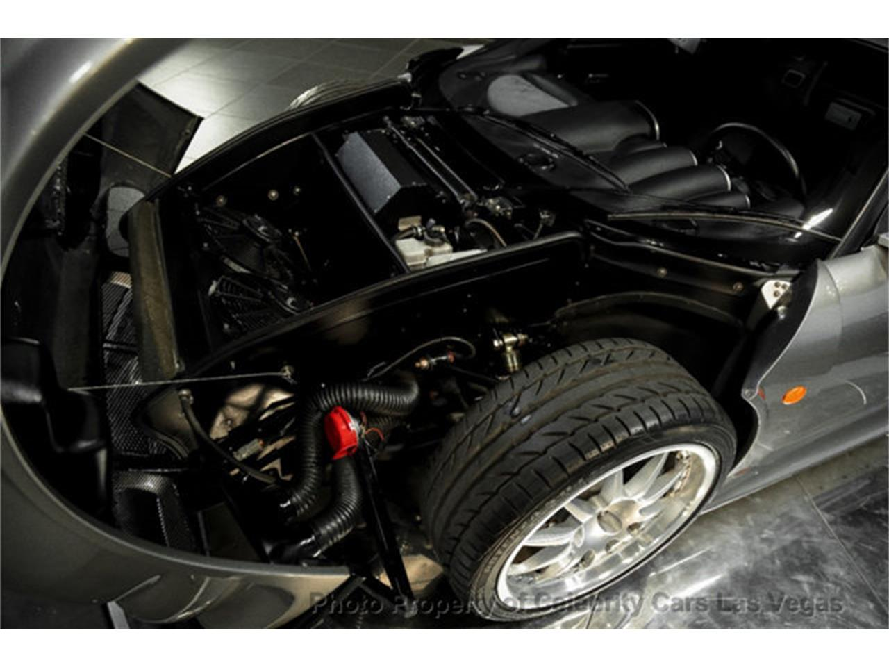 Large Picture of '04 M12 GTO-3R - $54,900.00 - OY16