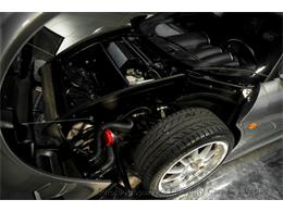 Picture of '04 Noble M12 GTO-3R - OY16