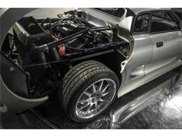 Picture of '04 Noble M12 GTO-3R - $54,900.00 - OY16
