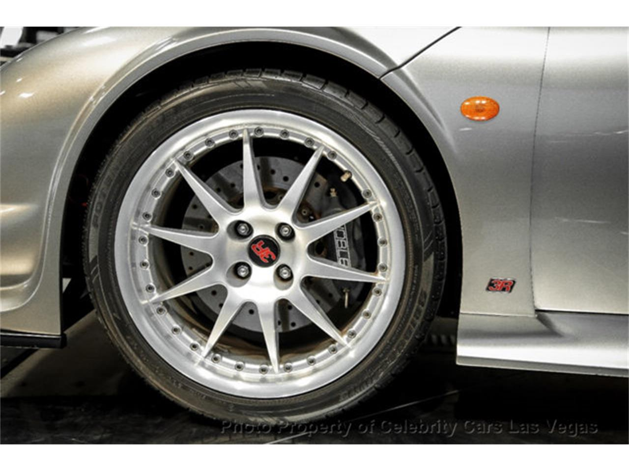 Large Picture of '04 M12 GTO-3R located in Las Vegas Nevada - OY16