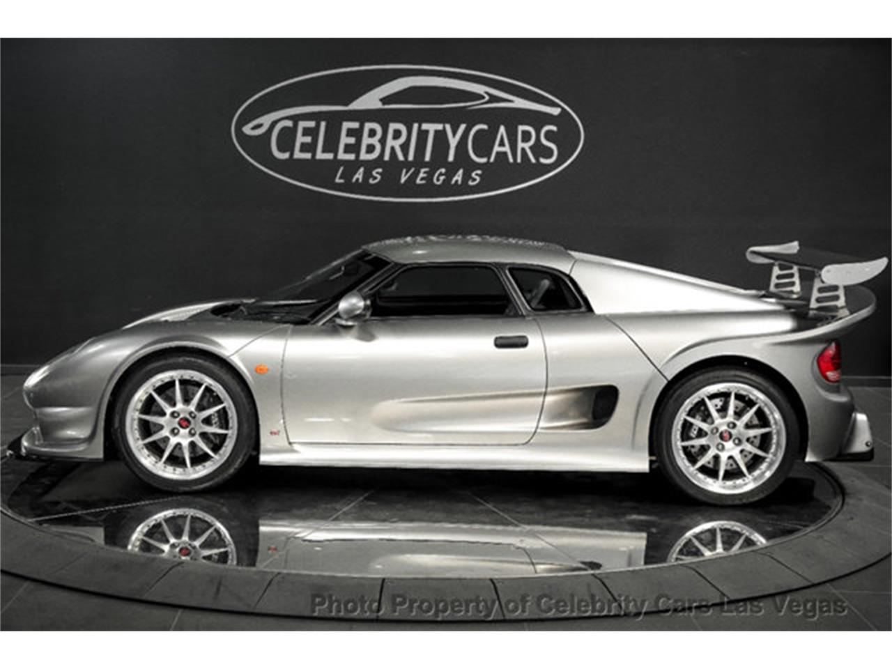 Large Picture of '04 Noble M12 GTO-3R - $54,900.00 - OY16