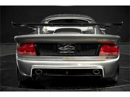 Picture of '04 Noble M12 GTO-3R located in Nevada - $54,900.00 - OY16