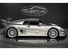Picture of '04 Noble M12 GTO-3R located in Las Vegas Nevada - $54,900.00 - OY16