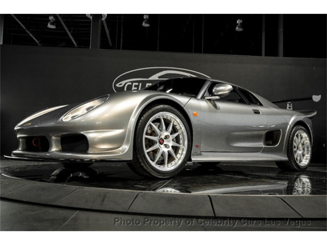Large Picture of 2004 M12 GTO-3R located in Nevada - OY16
