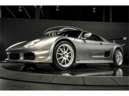 Picture of '04 M12 GTO-3R located in Nevada - $54,900.00 Offered by Celebrity Cars Las Vegas - OY16