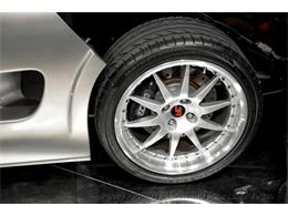 Picture of 2004 Noble M12 GTO-3R - OY16