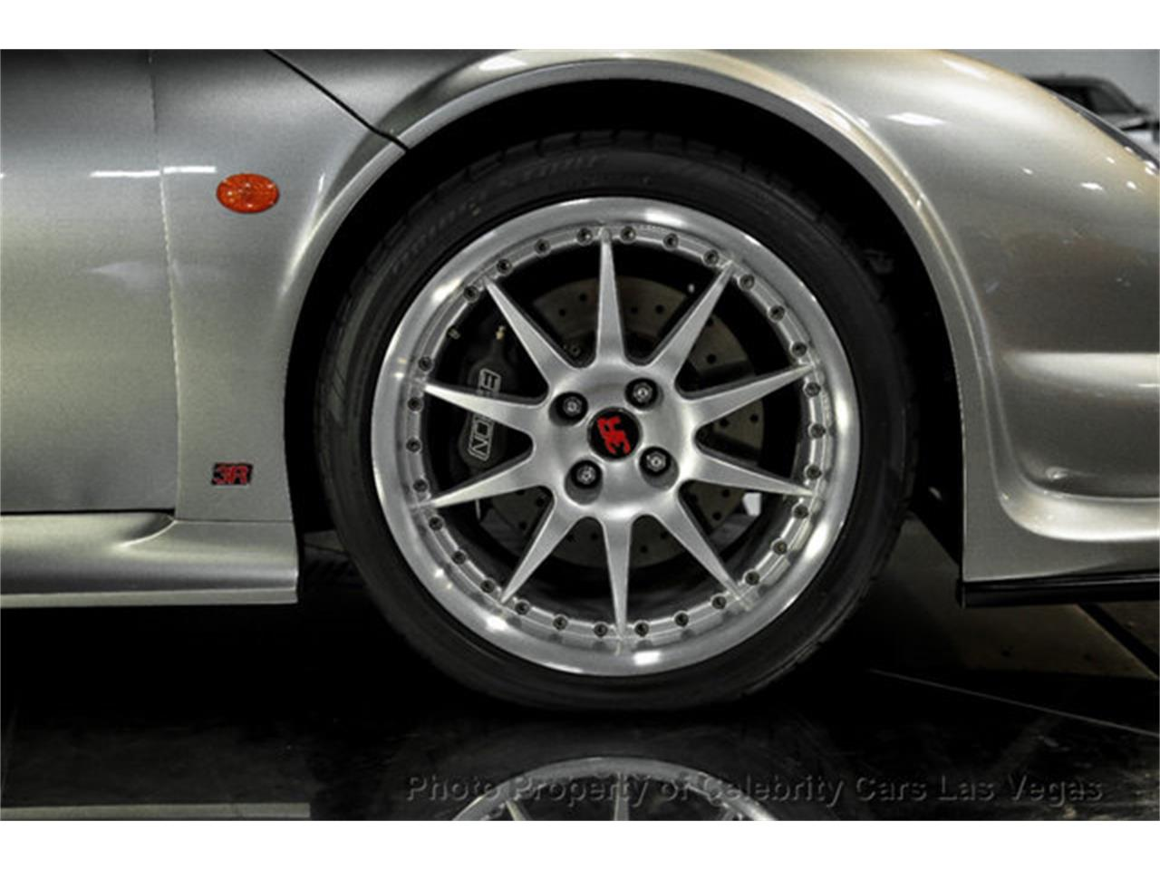 Large Picture of 2004 M12 GTO-3R located in Nevada - $54,900.00 Offered by Celebrity Cars Las Vegas - OY16
