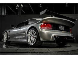 Picture of '04 M12 GTO-3R located in Nevada Offered by Celebrity Cars Las Vegas - OY16