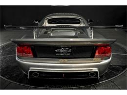 Picture of 2004 Noble M12 GTO-3R - $54,900.00 - OY16