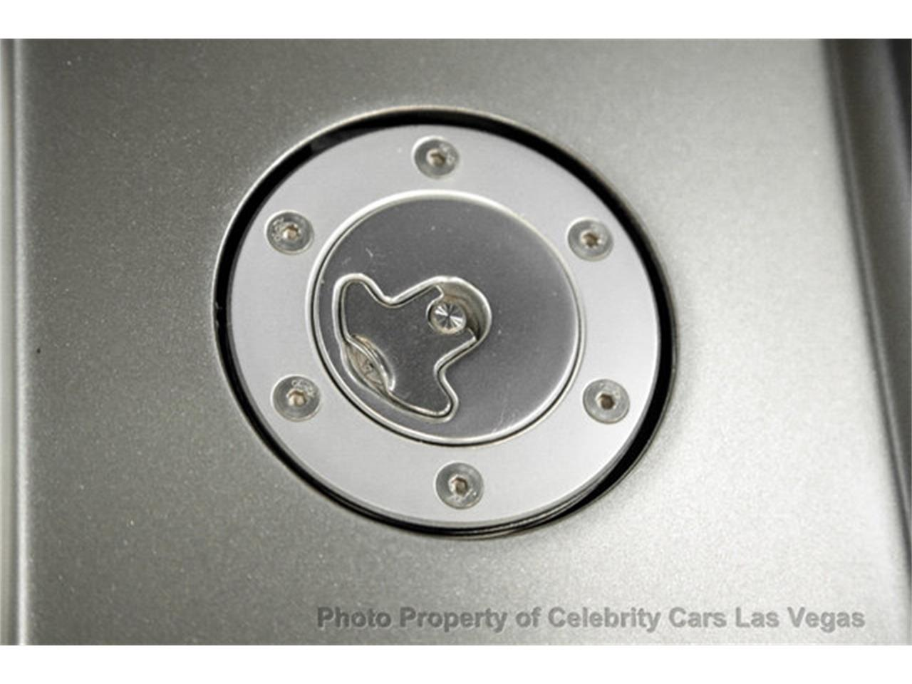 Large Picture of 2004 M12 GTO-3R Offered by Celebrity Cars Las Vegas - OY16