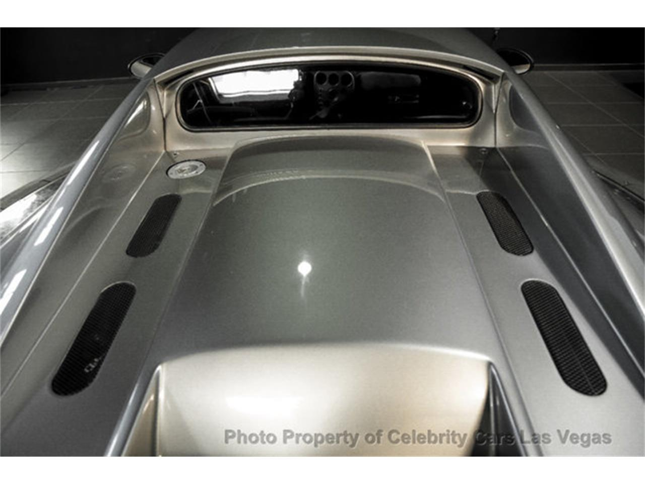 Large Picture of '04 M12 GTO-3R Offered by Celebrity Cars Las Vegas - OY16