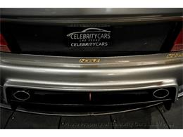 Picture of 2004 M12 GTO-3R located in Nevada Offered by Celebrity Cars Las Vegas - OY16
