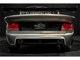 Picture of 2004 Noble M12 GTO-3R located in Nevada - $54,900.00 Offered by Celebrity Cars Las Vegas - OY16