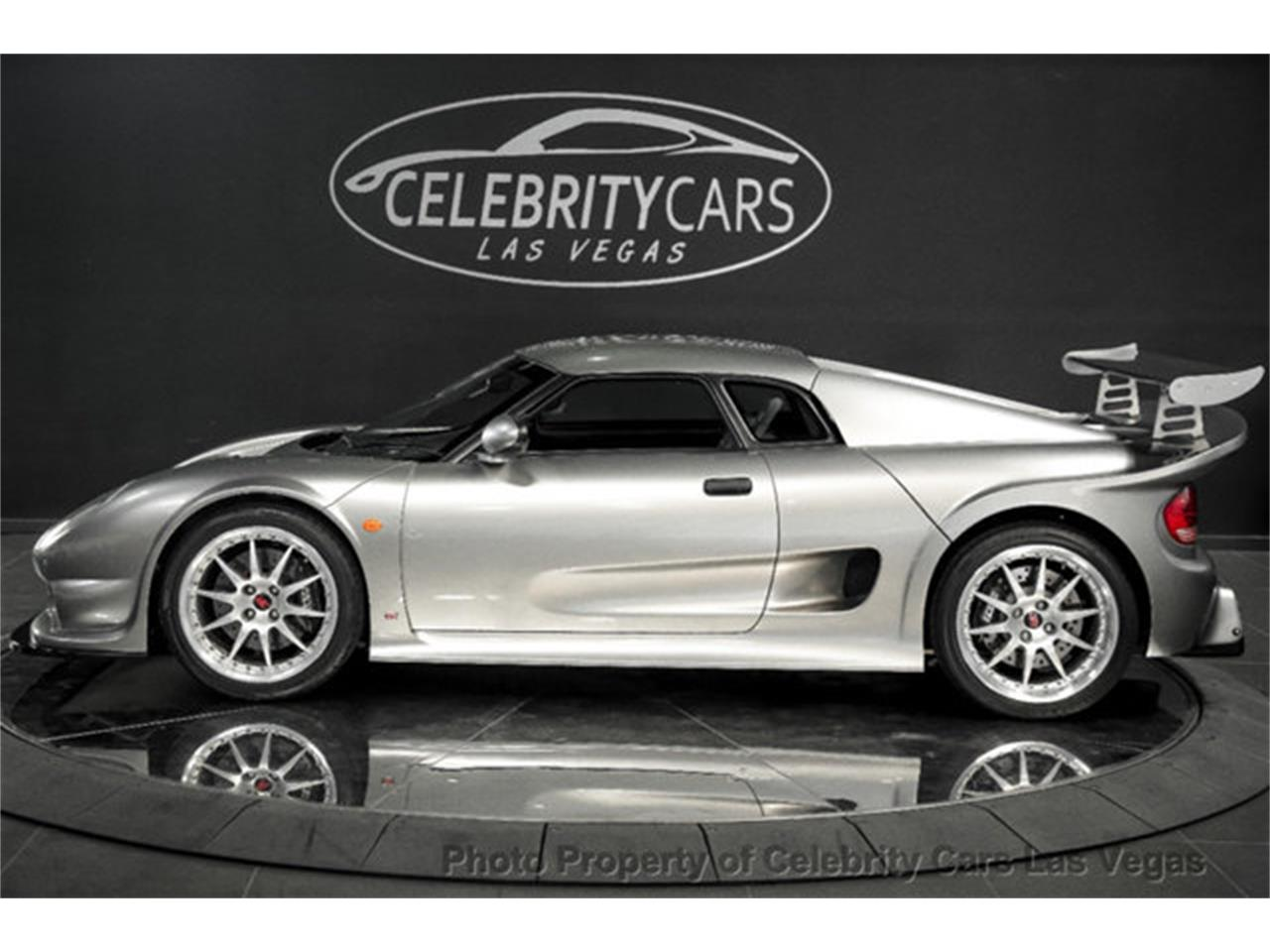 Large Picture of '04 M12 GTO-3R - OY16