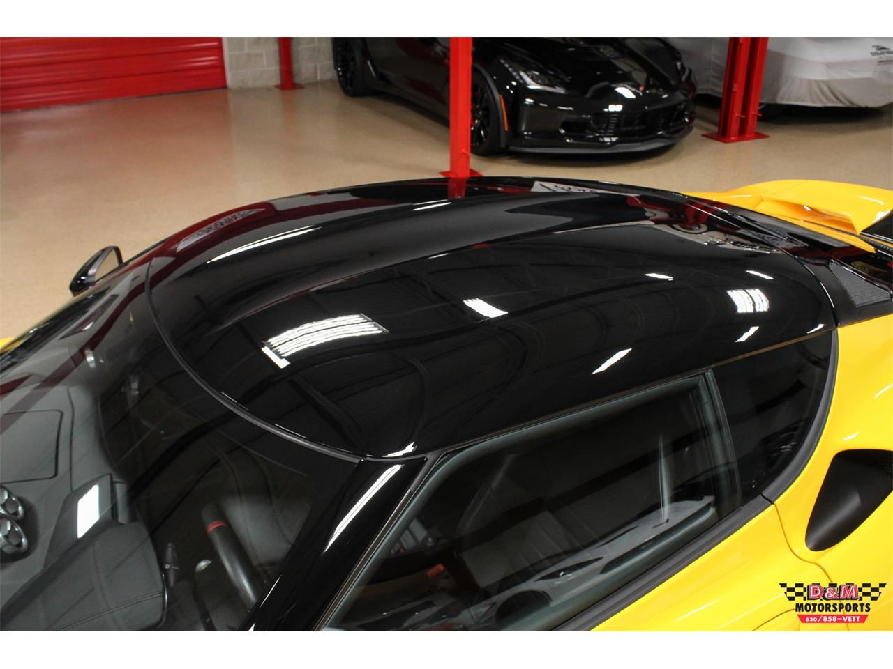 Large Picture of 2017 Lotus Evora located in Illinois - $76,995.00 Offered by D & M Motorsports - OY1K