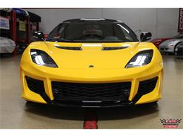 Picture of 2017 Evora located in Glen Ellyn Illinois - $76,995.00 Offered by D & M Motorsports - OY1K