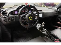 Picture of 2017 Evora - $76,995.00 Offered by D & M Motorsports - OY1K